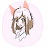 victoriaandrade's avatar
