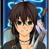 VictoriaAtari's avatar