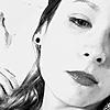 VictoriaAuburn's avatar