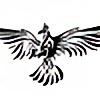 victoriadelgadomende's avatar