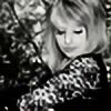 victoriaemmathompson's avatar