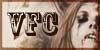 VictoriaFrancesClub's avatar
