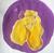 victoriagh's avatar