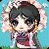 VictoriaGriffen's avatar