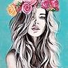 VictoriaGrineva's avatar