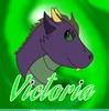 Victoriahogan's avatar