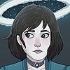 VictoriaHWinter's avatar