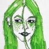 VictoriaInArts's avatar