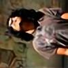 VictoriAlarcoN's avatar