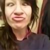 victoriaLennon's avatar