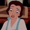 victorialoey's avatar