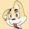 VictoriaLolo's avatar