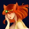 VictoriaLoretta's avatar
