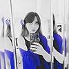 victorialouis1379's avatar