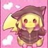 VictoriaLyn's avatar