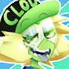 VictoriaLynnDesigns's avatar