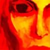 VictoriaMonroe's avatar