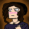 Victorian-Lover's avatar