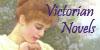 Victorian-Novels