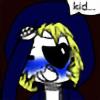 Victorian111's avatar