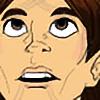 victoriancoffee's avatar