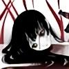 VictoriaNightz179662's avatar