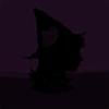 VictorianMother21's avatar