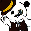 VictorianPanda's avatar