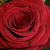VictorianRedRose's avatar