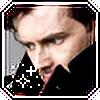 victorianrnadman's avatar