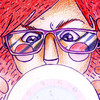 VictoriaREM's avatar