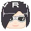 VictoriaRoseTimelord's avatar