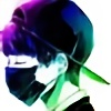 VictoriaSam's avatar