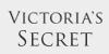 VictoriaSecretAngels's avatar