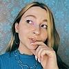 VictoriaSh's avatar
