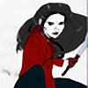VictoriaSkyeMarsters's avatar