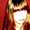 victoriasobocki's avatar