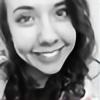 VictoriaSteel's avatar
