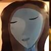 VictoriaStewartArts's avatar