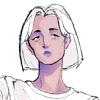 VictoriaSty's avatar