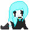 VictoriaTheGlitch's avatar