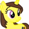 VictoriatheUnicorn's avatar
