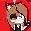VictoriatheWolf1021's avatar