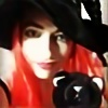 VictoriaThorpe's avatar