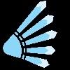 victoriaturner1989's avatar