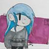 VictoriaVeronica's avatar