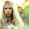 victoriavitrelle's avatar