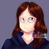 victoriawolf11's avatar