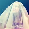 VictoriaZh's avatar