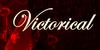 Victorical's avatar